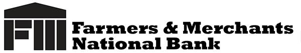 Home › Farmers & Merchants National Bank
